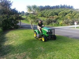 man-on-mower.jpg